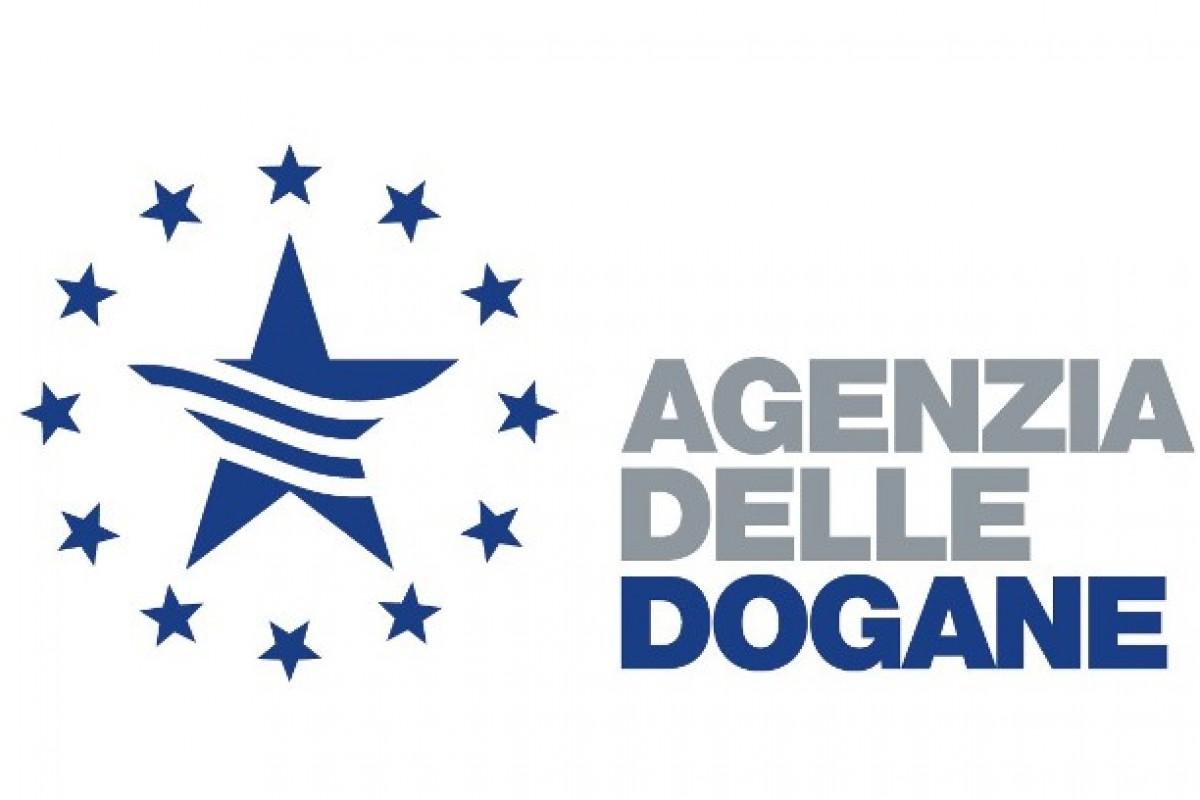 AgenziaDogane