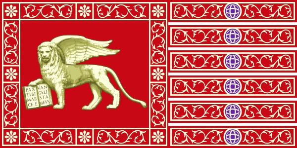 Repubblica_di_Venezia