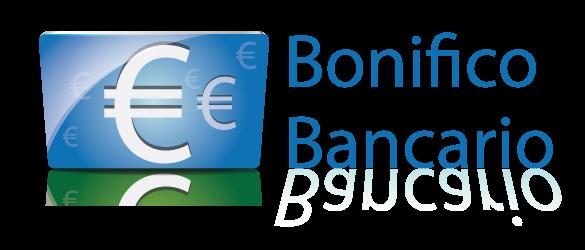 Risultati immagini per bonifico bancario