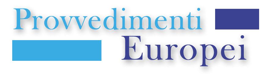 provvedimenti-europei