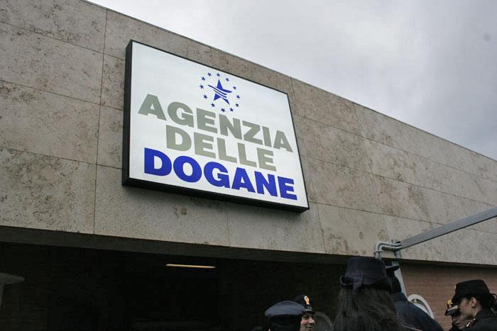 agenzia-delle-dogane