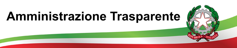 banner_amm_trasp